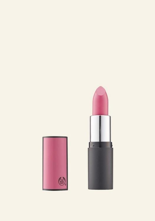 lipstick matte 410 havana red 4.1g 01