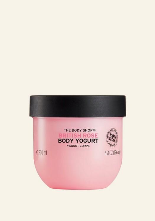 body yogurt british rose 200ml alt 01