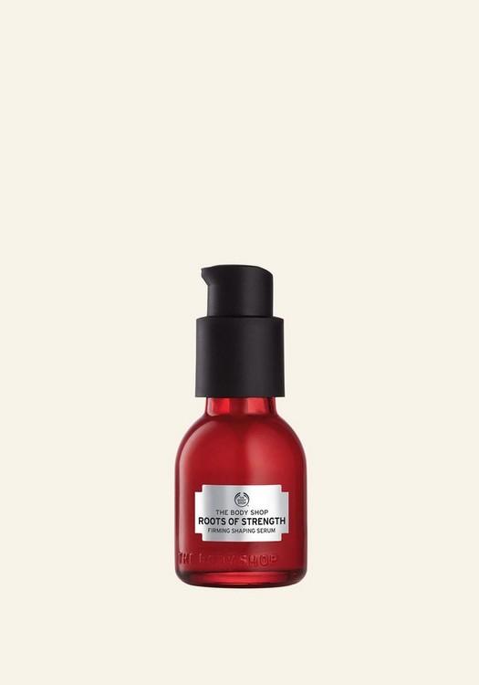 serum ros 30ml a0x 01