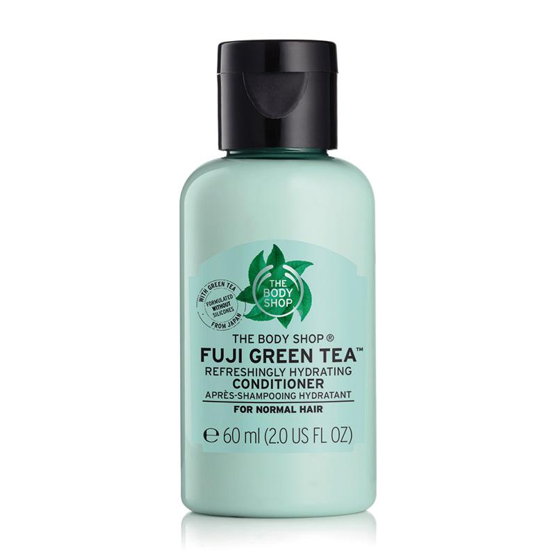 conditioner fuji green tea 60ml 01