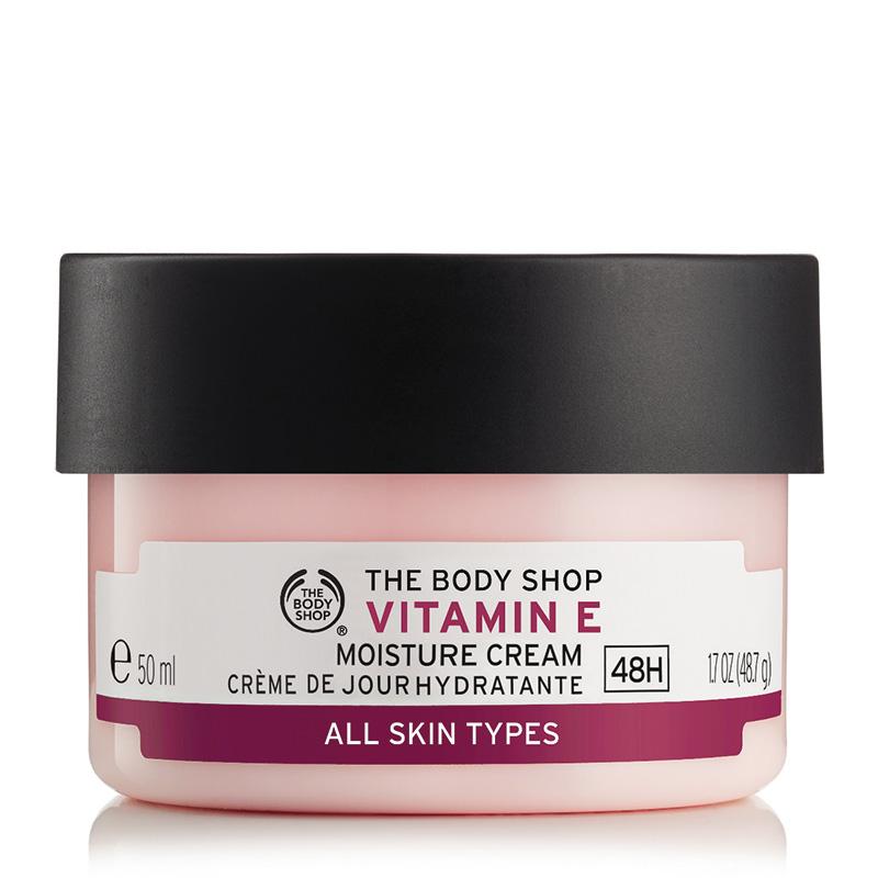 vitamin e moisture cream 48h 0100ml 01