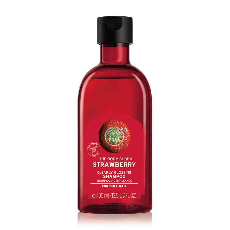shampoo strawberry 250ml a0x 01
