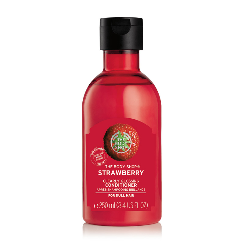 conditioner strawberry 250ml a0x 01