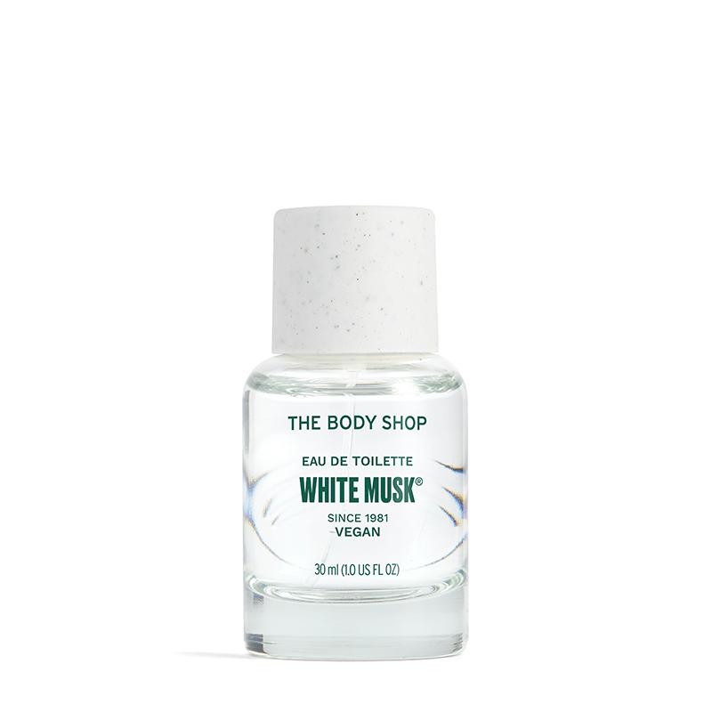 edt white musk 30ml 01
