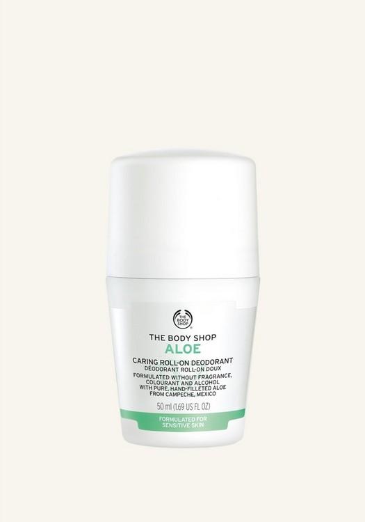 aloe caring roll on deodorant 50ml 01