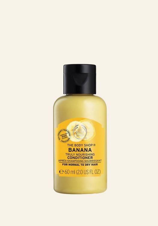 conditioner banana 250ml 01