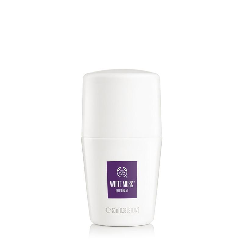 deodorant white musk 50ml 01