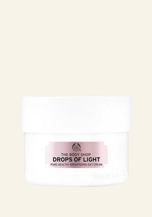 drops of light brightening day cream 50ml 01