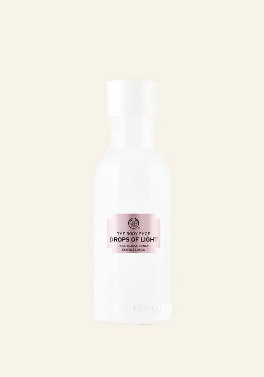 drops of light brightening essence lotion 0160ml 01