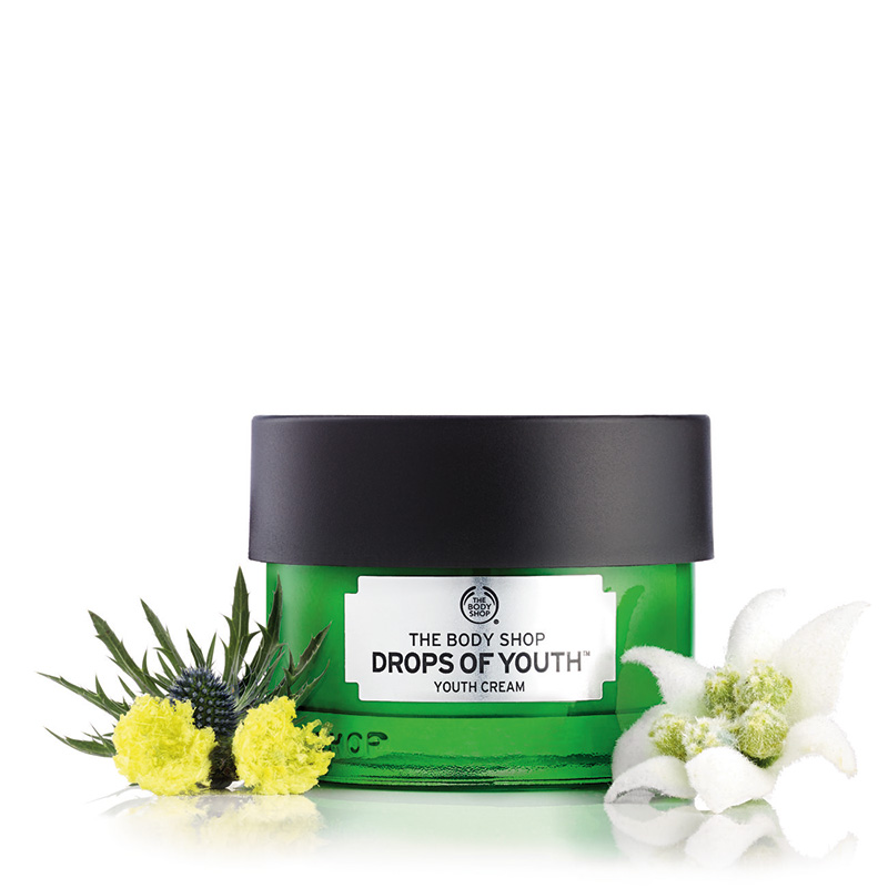 drops of youth youth cream 50ml 01