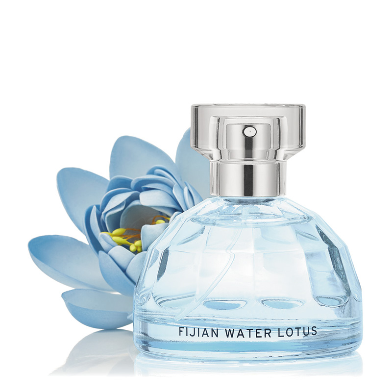 edt fijian water lotus 50ml 01