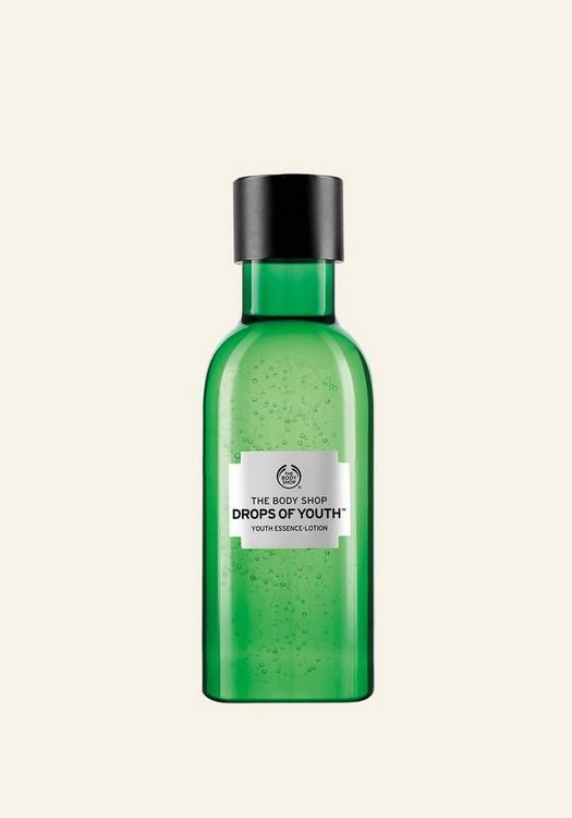 essence lotion doy 160ml 01