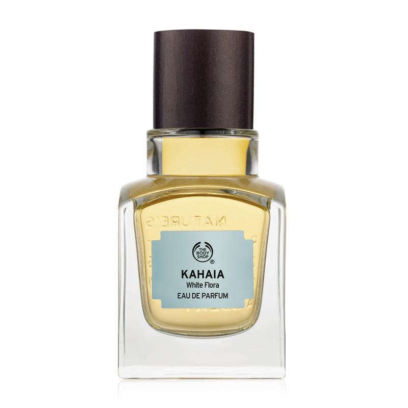 kahaia eau de parfum 50ml bronze 01