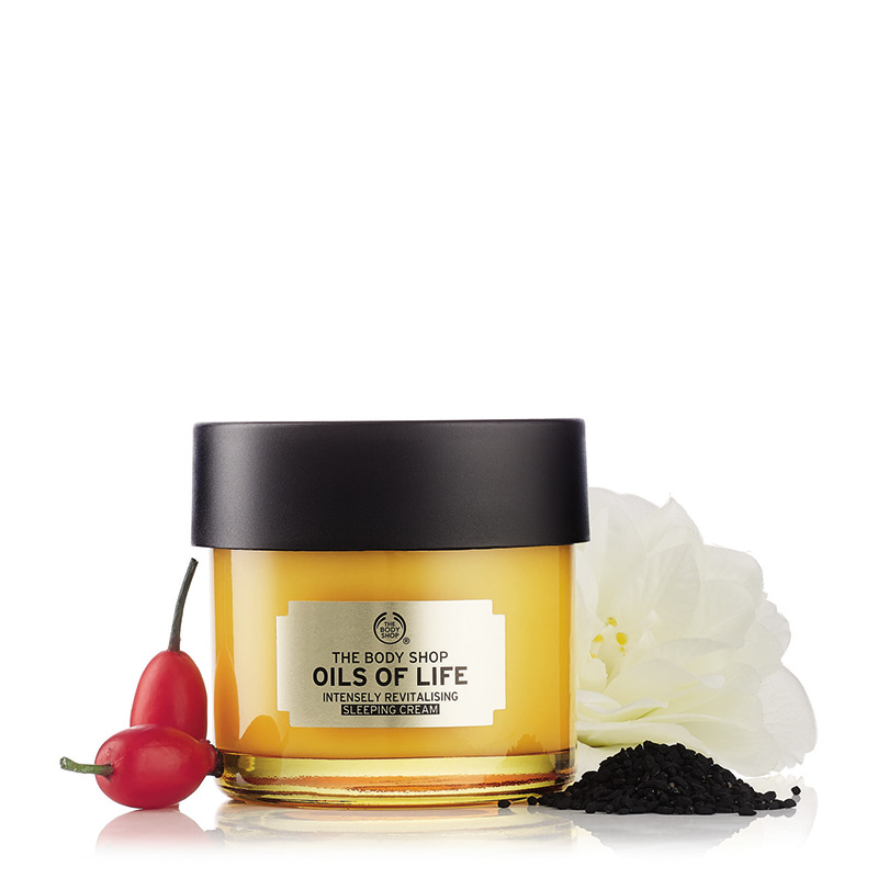 oils of life sleeping cream 80ml 01
