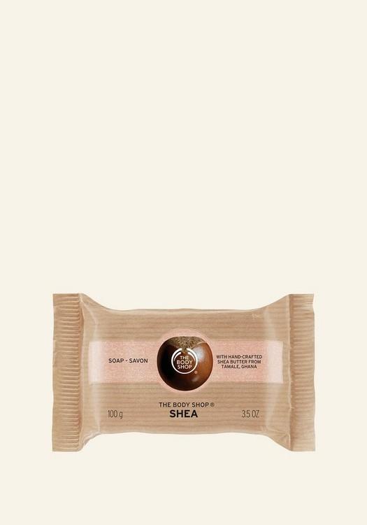 shea soap 100g 01