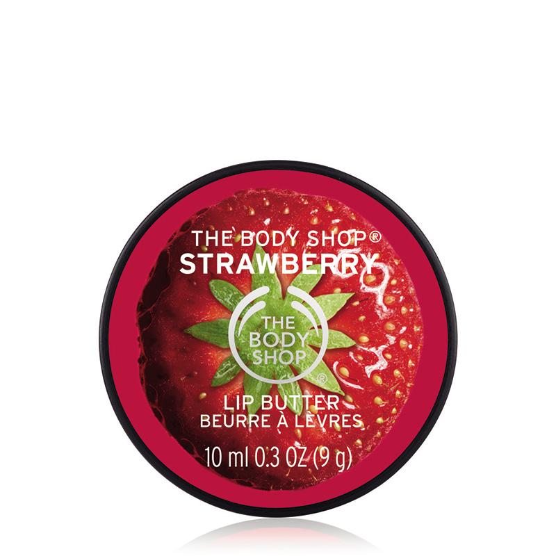 strawberry lip butter 010ml 01