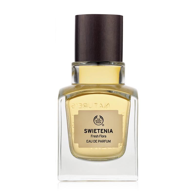 swietenia eau de parfum 50ml bronze 01