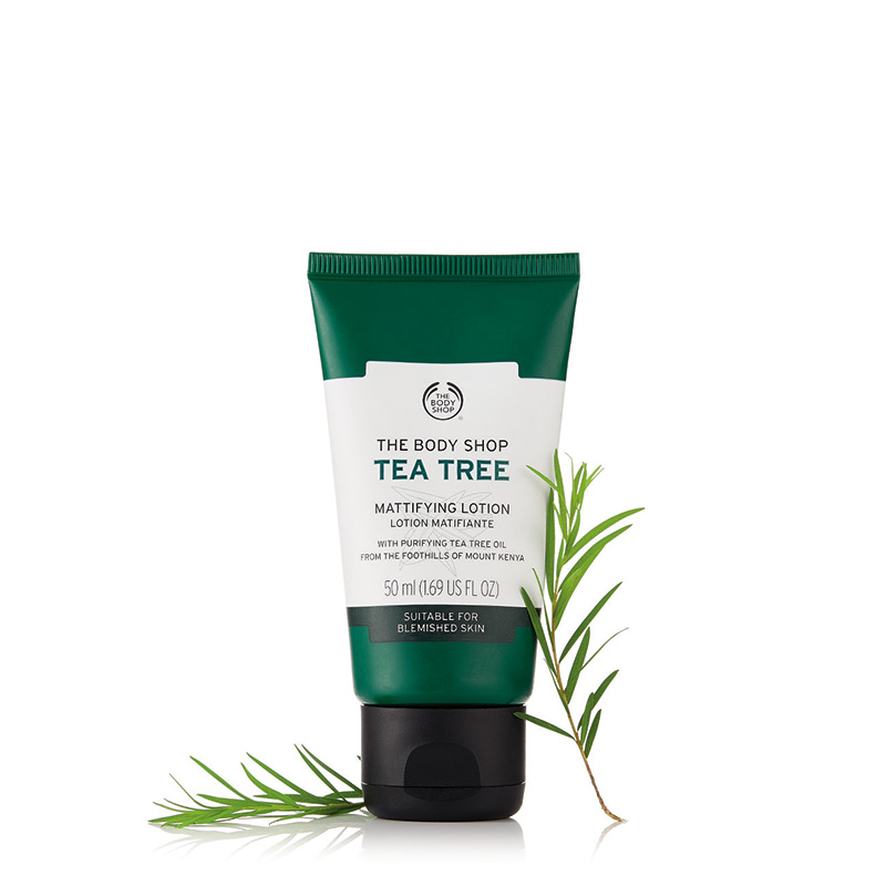 tea tree mattifying lotion 50ml 01